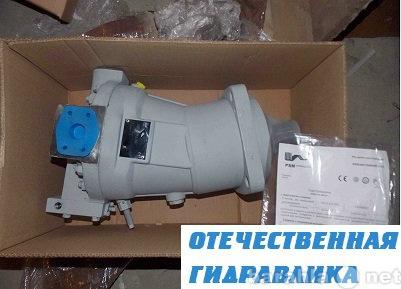 Продам Гидромотор 303