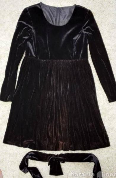 Продам Платье для Будующей мамы