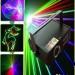 Продам Анимационный лазер laser rgb 300 мвт