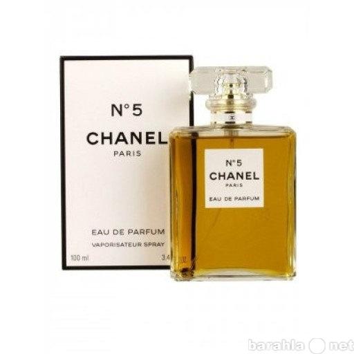 Продам Chanel N5 100 мл. для леди