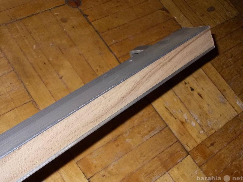 Продам: Гардина 2.3м.(метал.)