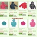 Продам Детскую одежду MMdadak Польша -30% -50%