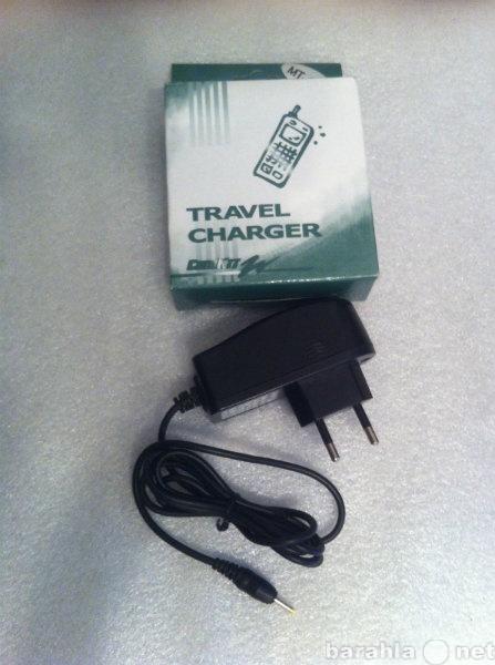 Продам Зарядное устройство новое