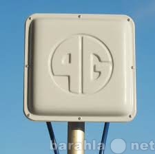 Продам Антенны для 3G/4G и LTE интернета