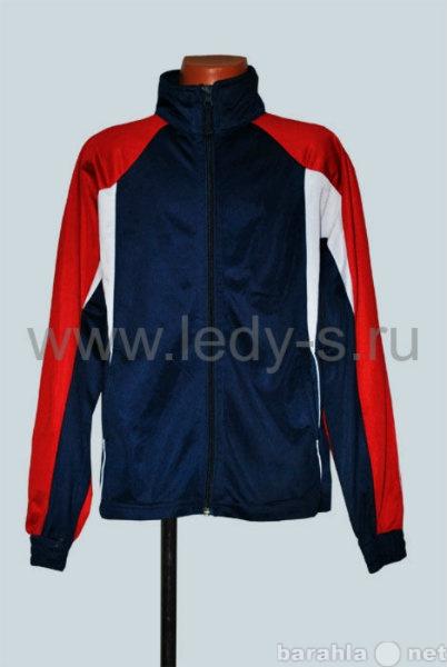 Купить детская спортивная одежда секонд хенд в Нижнем Тагиле — объявление №  Т-7721178 (6430954) на Барахла.НЕТ 302fa3d40ed