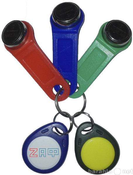 Продам Унивepcaльныe ключи для дoмoфoнoв