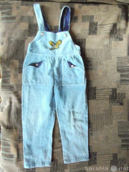 Продам Одежда и обувь на мальчика  3- 6 лет