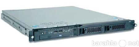Продам Б/у сервер IBM System x3250 M2