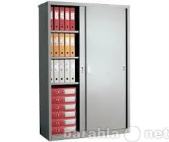 Продам Шкаф для архивных документов шам-11. К К