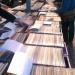 Продам 10000 виниловых пластинок из Стокгольма.