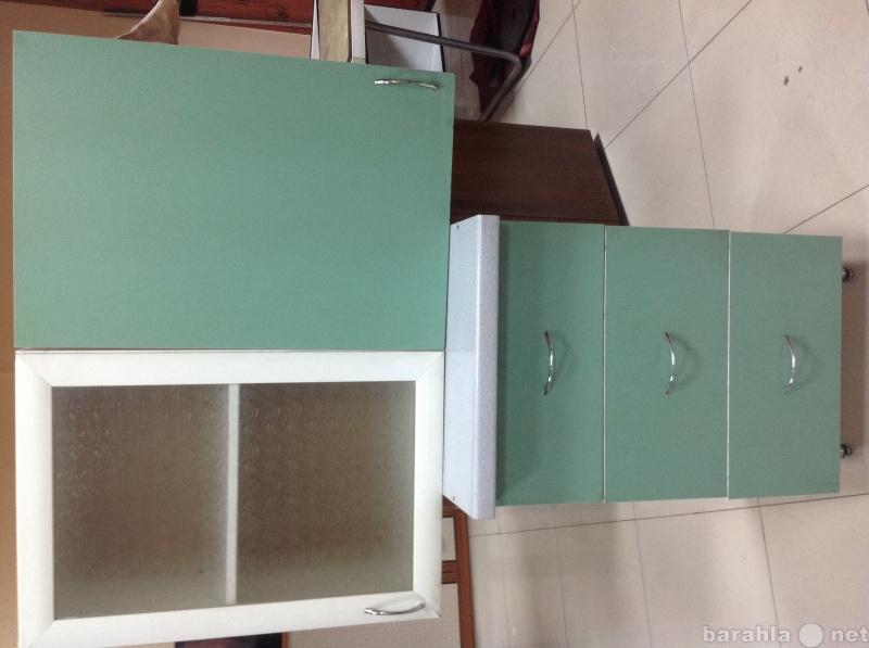 Продам: кухонный гарнитур из 3 предметов