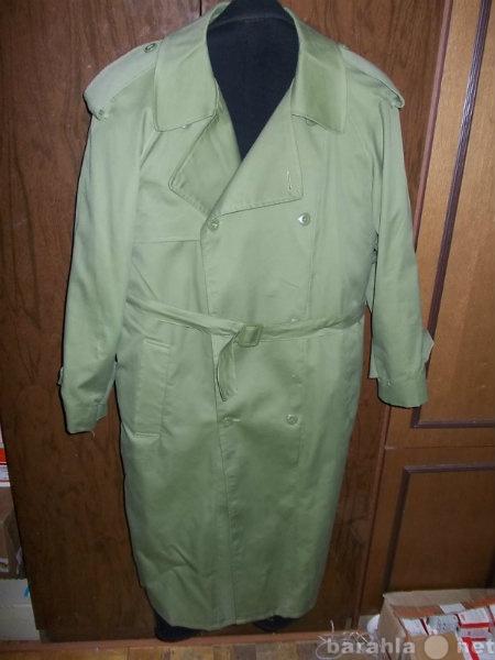 Продам: Одежда Мужская