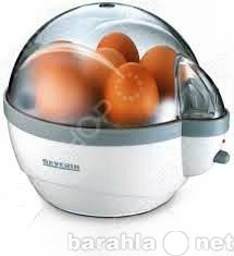 Продам яйцеварка