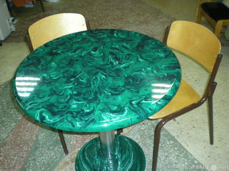 Продам скамейка, стол, стулья для дачи