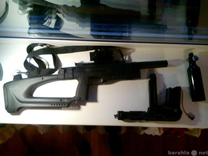 """Продам Мр-661К """"drozd"""" с бункерным"""