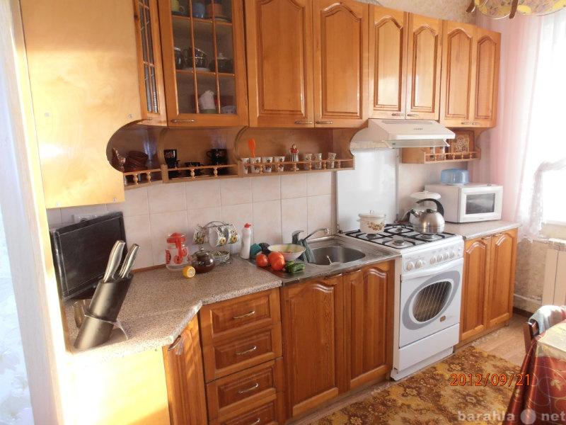 Продам: Мебель - кухонная