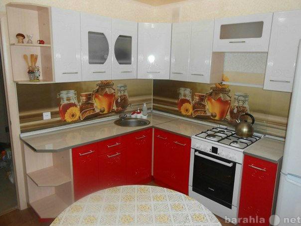Продам Кухонные гарнитуры
