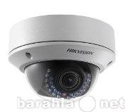Продам Камера видеонаблюдения