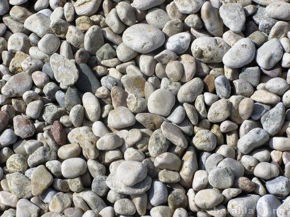 Продам Щебень, гравий, ПГС, ПЩС, скальник,песок