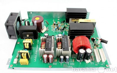 Продам Roland FJ-540/740 SJ-645/745 Power Board