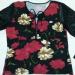 Продам Новая трикотажная блуза