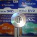 Продам DVD-R 8см диски д/видеокамеры камкордера