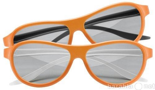 Продам Очки 3D LG AG-F310DP