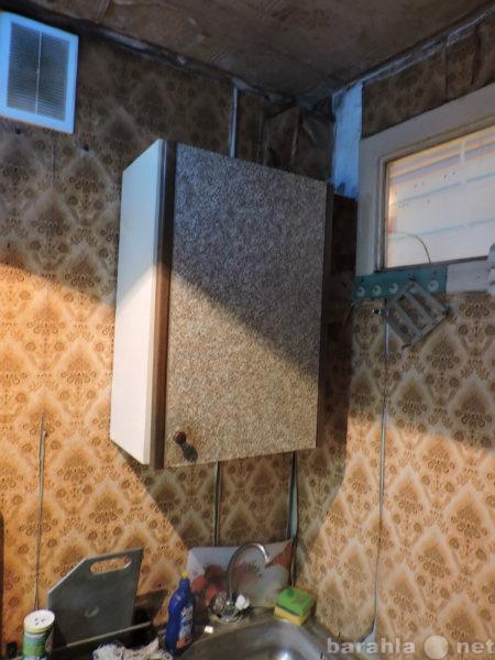 Продам Полка-сушка навесная кухонная