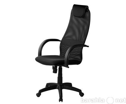 Продам Офисное кресло BK-Pl