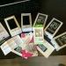 Продам Защитная пленка на iPhone и др