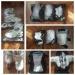Продам Продам ролики,защиту и рюкзак