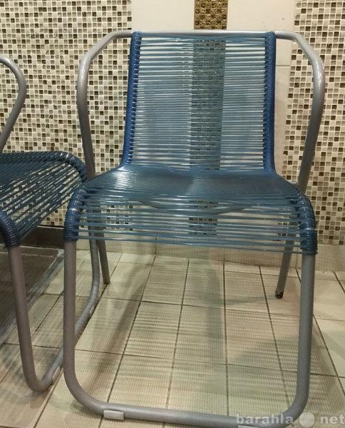 Продам Кресло для отдыха