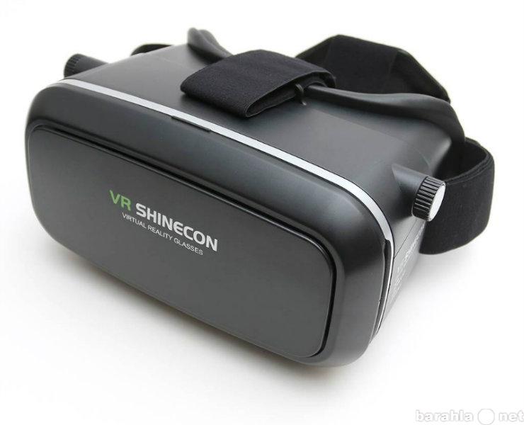 Продам виртуальные очки в благовещенск аккумулятор спарк комбо как изготовить