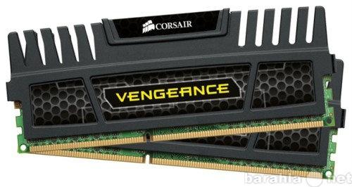 Куплю Оперативную память DDR3 DDR2 DDR1
