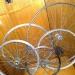 Продам запчасть для велосипеда