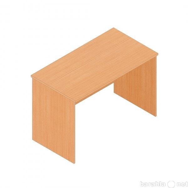 Продам Столы офисные в упаковке