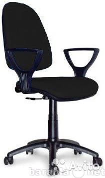 Продам: Кресло Престиж Гольф; С-11