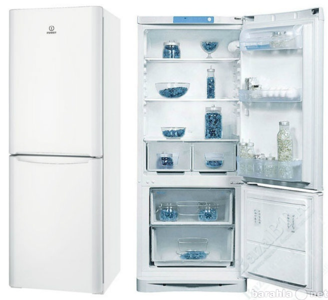 Куплю недорогой холодильник новые объявления омск объявления куплю лимоны укр