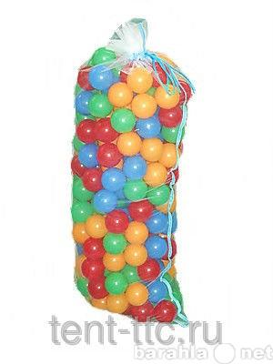 Продам: Накопители для шаров