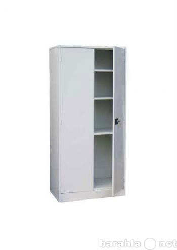 Продам: Шкаф