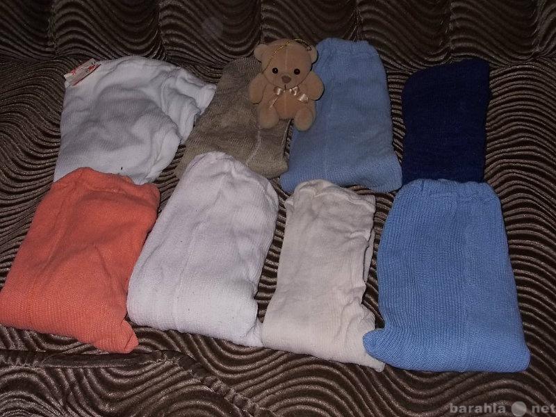Продам Одежда пакетом для девочки