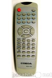 Продам: Оригинальный пульт сокол KEX1D-C54(TV)