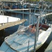 Продам подъёмник для лодки