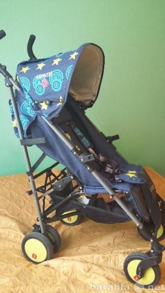 Частные объявления детские коляски приму в дар частные объявления по р/ф о продаже снегоболотохода видео