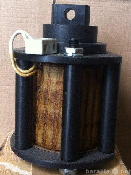 Продам: Электромагнит ВМ127М
