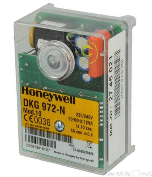 Продам Автомат горения DKG972-21 334 Bosch