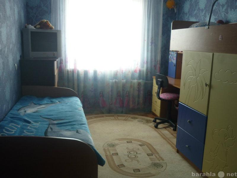 Продам: кровать,кровать чердак,стол