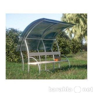 Продам: Лавочки летние и стол