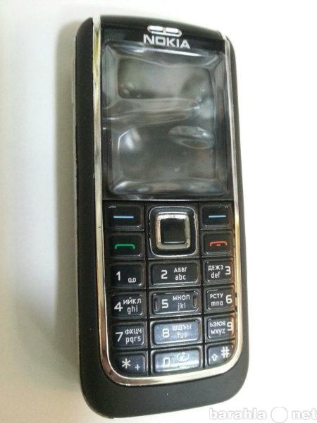 Продам сотовый телефон