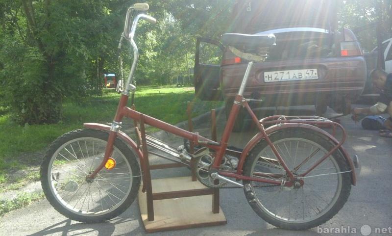 Велосипеды Кама в Санкт-Петербурге  купить б у и новые — объявления ... 7c407e71536d6